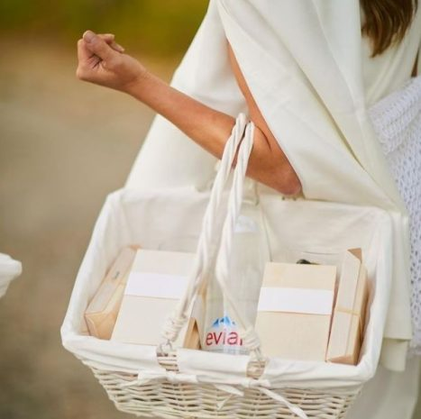 limitless-picnic-package
