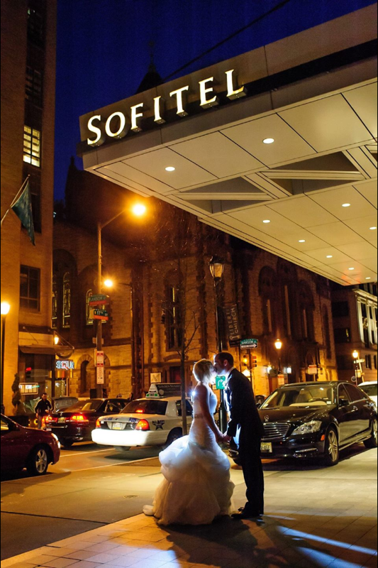 Outside-the-Sofitel.png