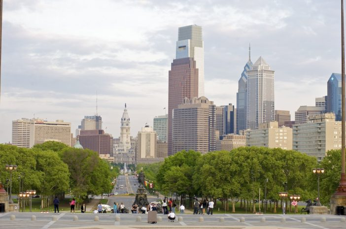 visit-philly