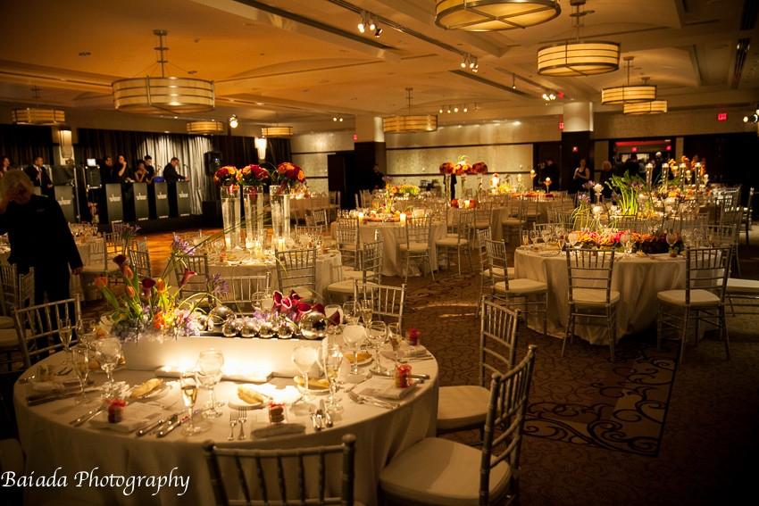 Ballroom-3.jpg