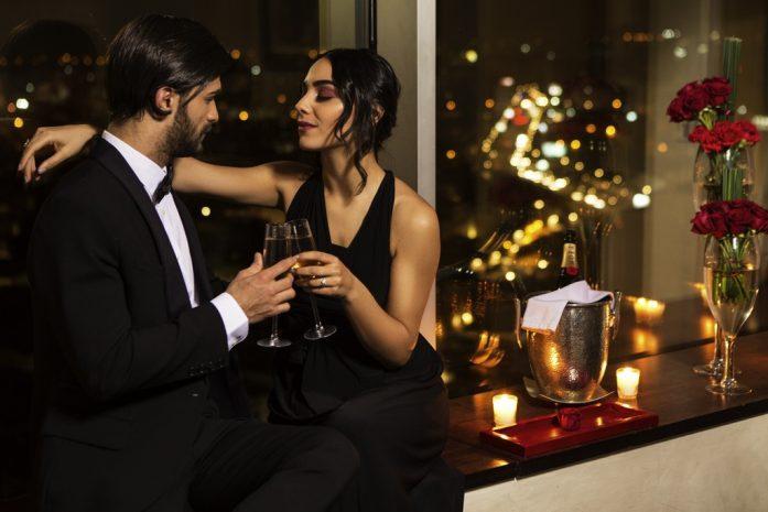 magnifique-romance