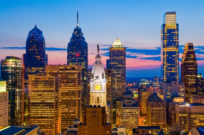 visit-philly-overnight-package