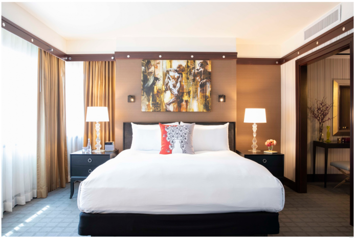 sofitel-philadelphia-luxury-double-double-1388435-copy-2