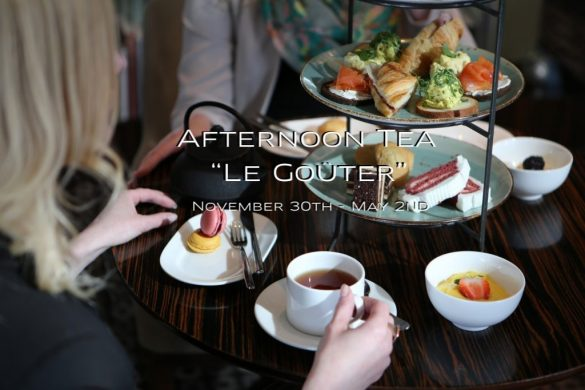 afternoon-tea-le-gouter