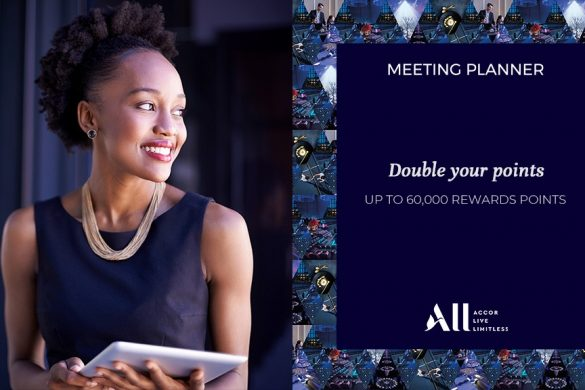 all-meeting-planner