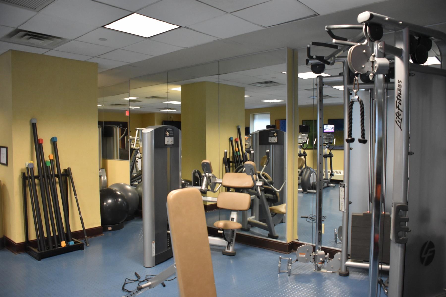 sofitel-fitness-center