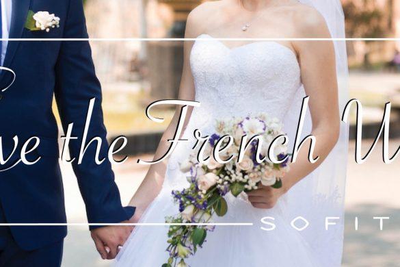micro-weddings-by-sofitel