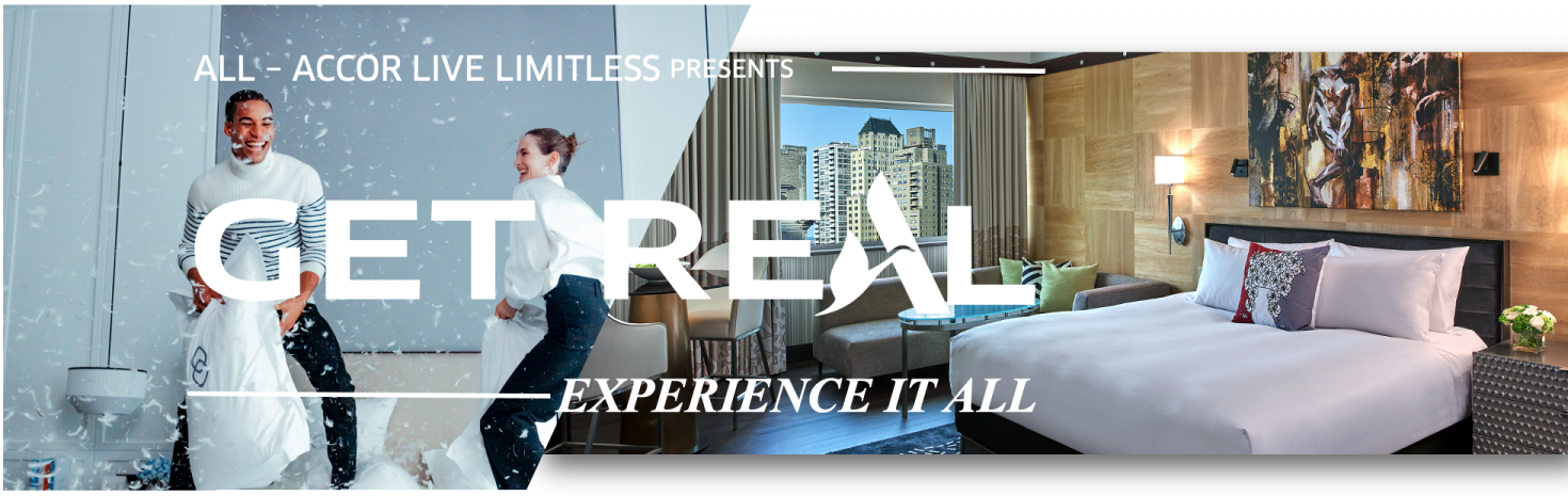 get-real-experience-it-all