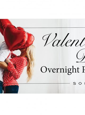 valentines-overnight-package