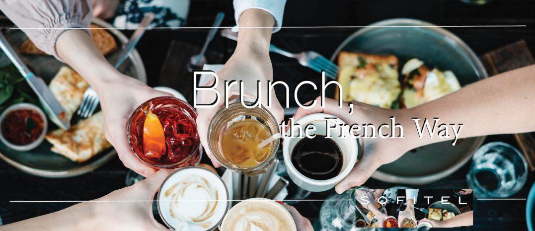 farewell-brunch