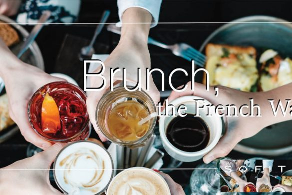 farewell-brunch