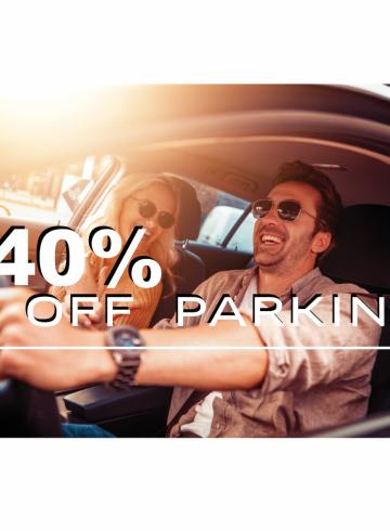 40-off-parking