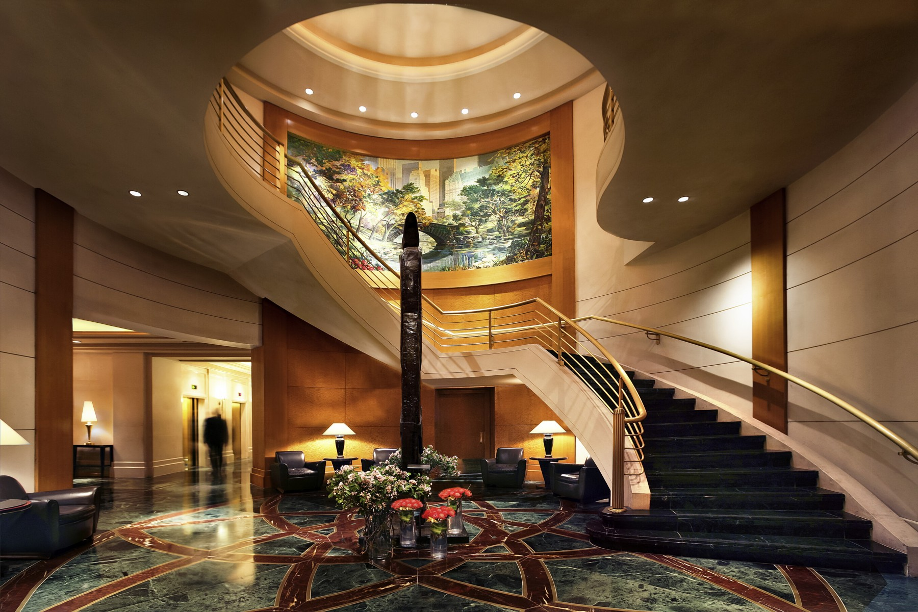 Sofitel New York Be Our Guest Hotel Network Topology Diagram Guesthouse Wifi Gallery