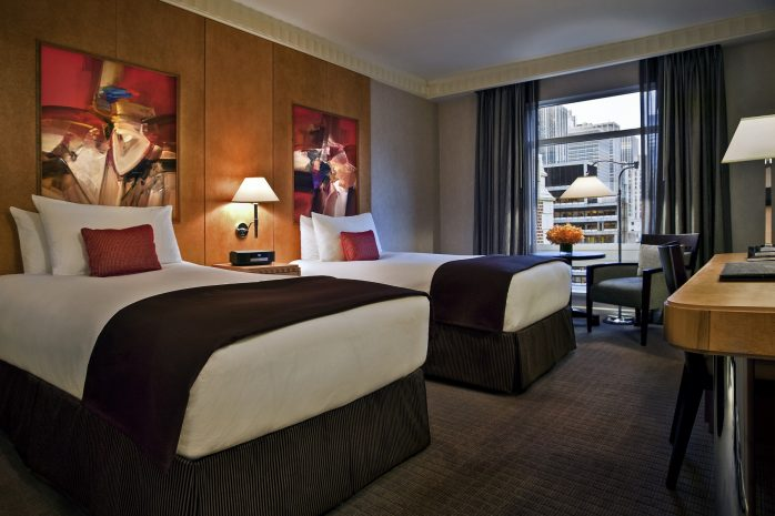 luxury-room-2-single-beds