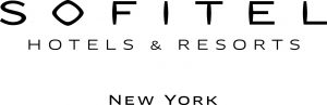 Sofitel New York Logo