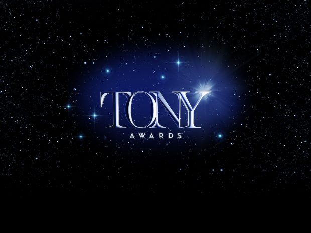 tony-awards-experience