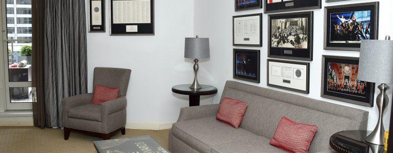 tony-awards-terrace-suite