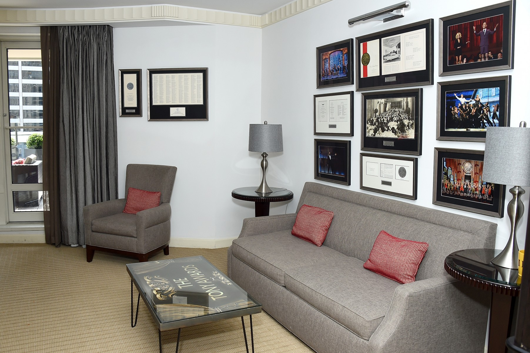 tony-awards-suite