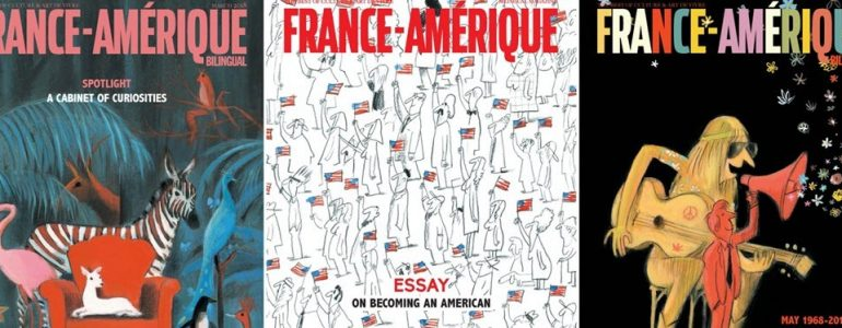 france-amerique-exhibition