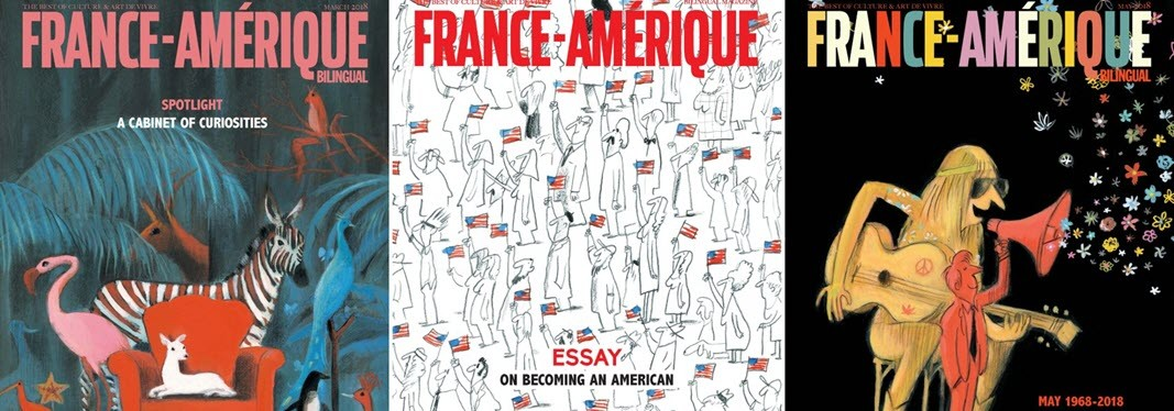 france-amerique-exhibition