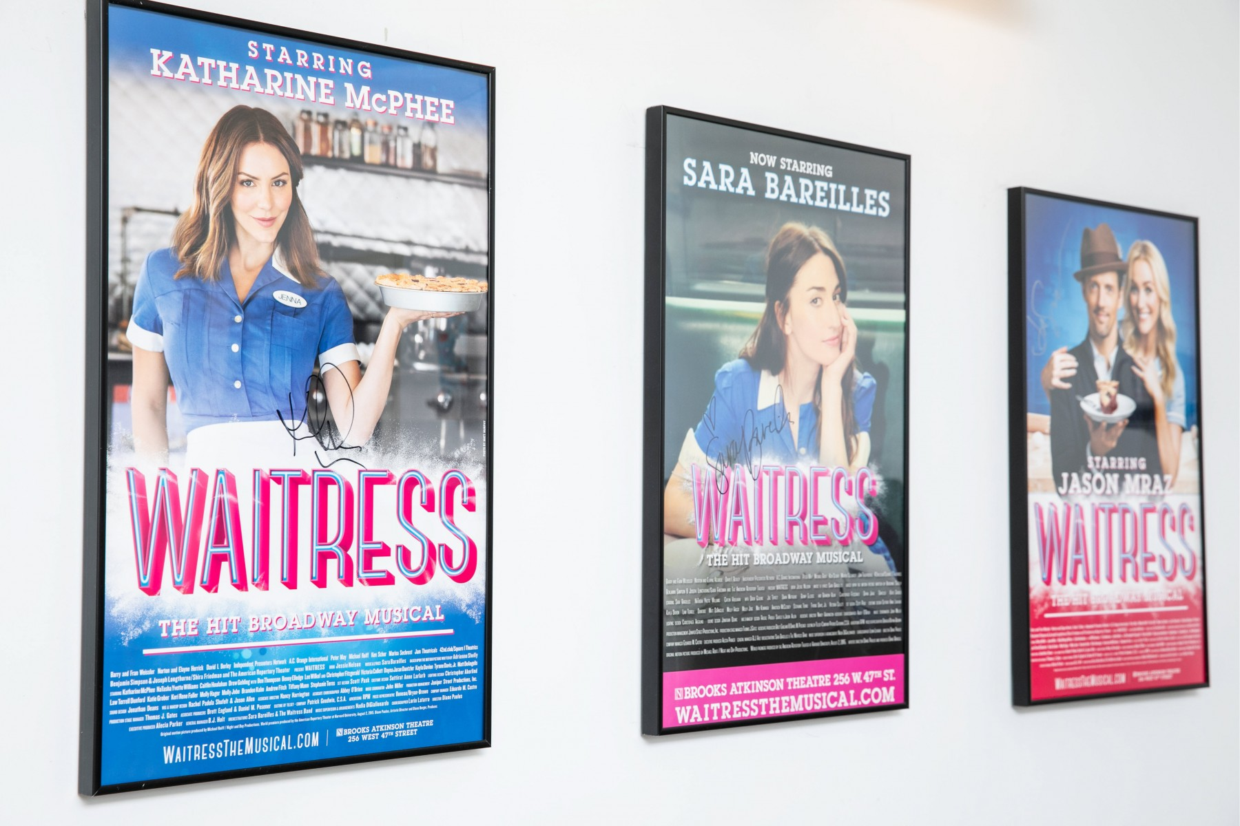 waitress-the-musical-suite