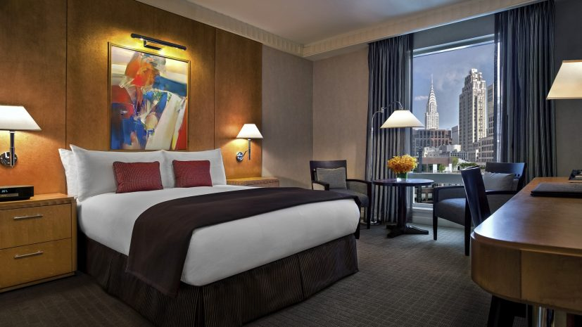 fer-da-silva-sofitel-new-york-the-power-of-love