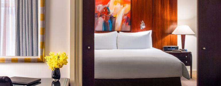 hotel-information