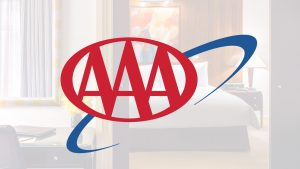 AAA Member Discount Logo