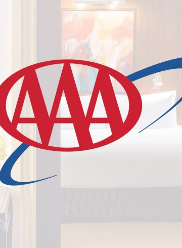 aaa-caa-member-offer-up-to-17-off