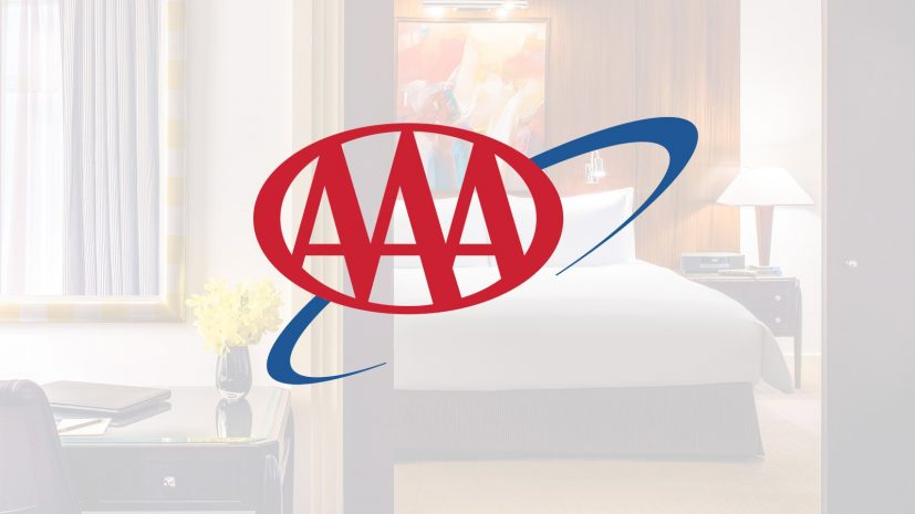 aaa-caa-member-offer-up-to-20-off