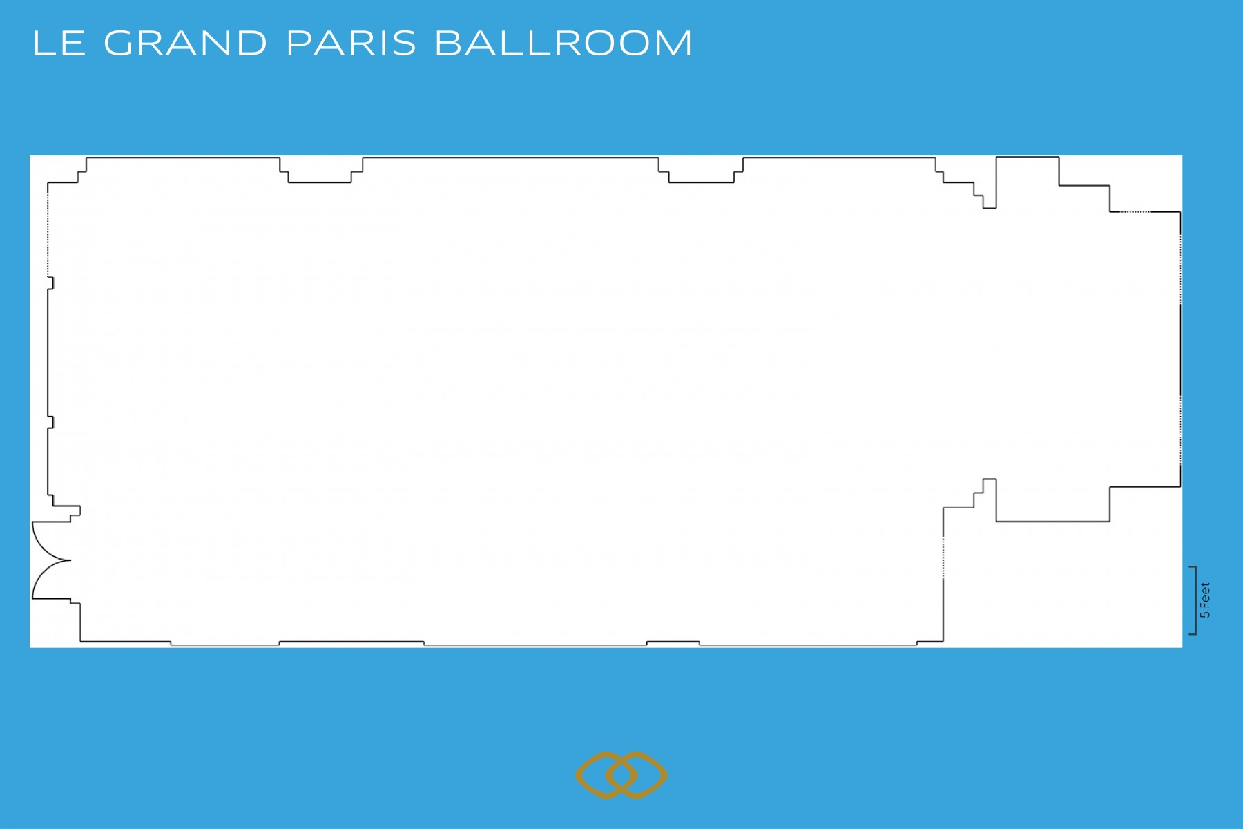 sny_meetings_parisballroom.jpg