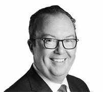 Simon Antoine - General Manager