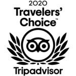 TripAdvisor Travel Choice 2020