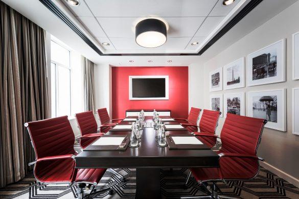 inspired-meetings