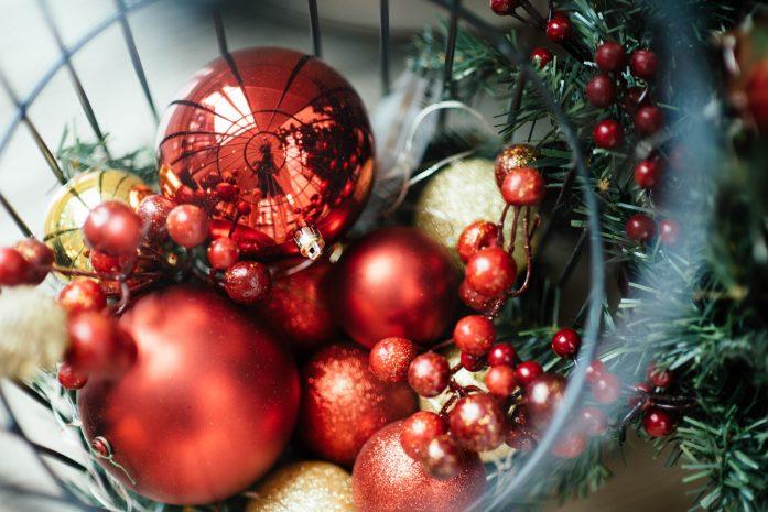 holiday-the-french-way-at-sofitel-washington-dc-lafayette-square