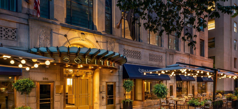 washington-dc-luxury-hotels-sofitel-washington-dc-lafayette-square