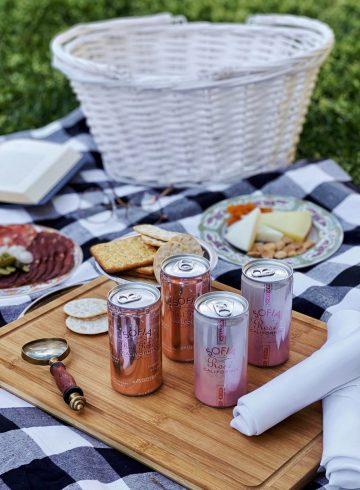 magnifique-picnic