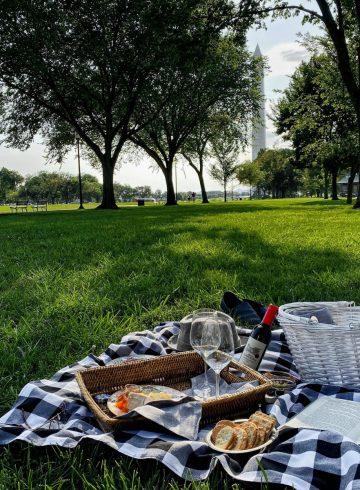 magnifique-spring-picnic