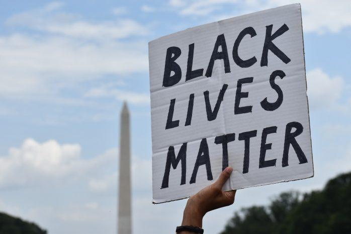 black-lives-matter-plaza