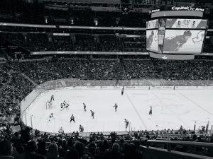 Capital-One-Arena