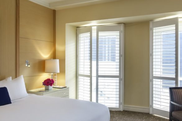 superior-king-or-double-room