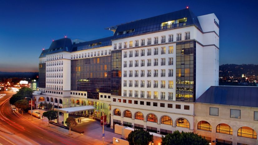 sofitel-la-sustainable-strategy-january-2020