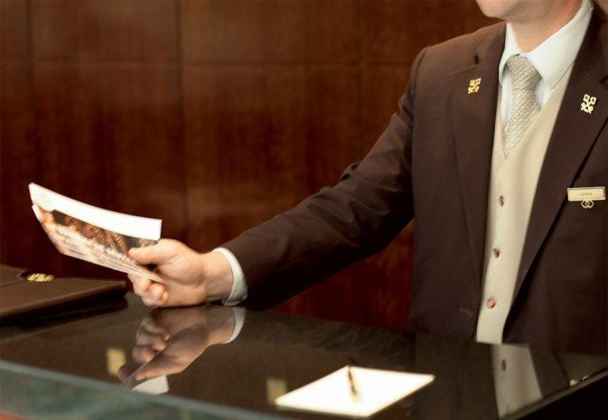 concierge-recommendations