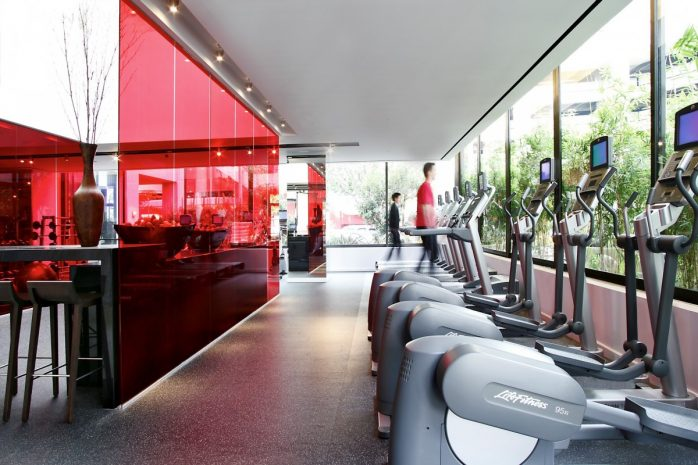 fitness-center-2-low-rez