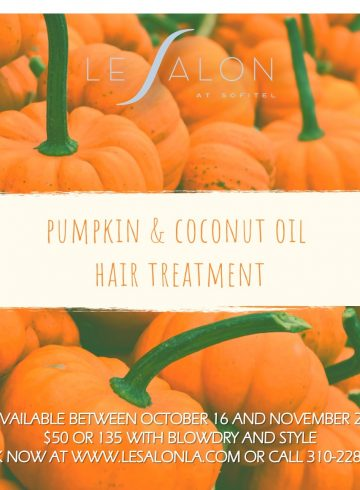 fall-is-here-at-le-salon