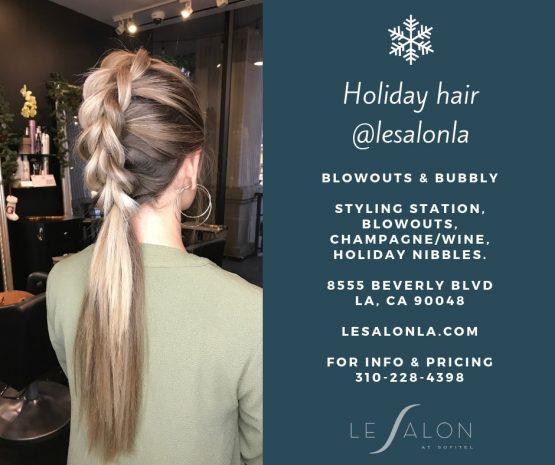 holiday-hair-at-le-salon