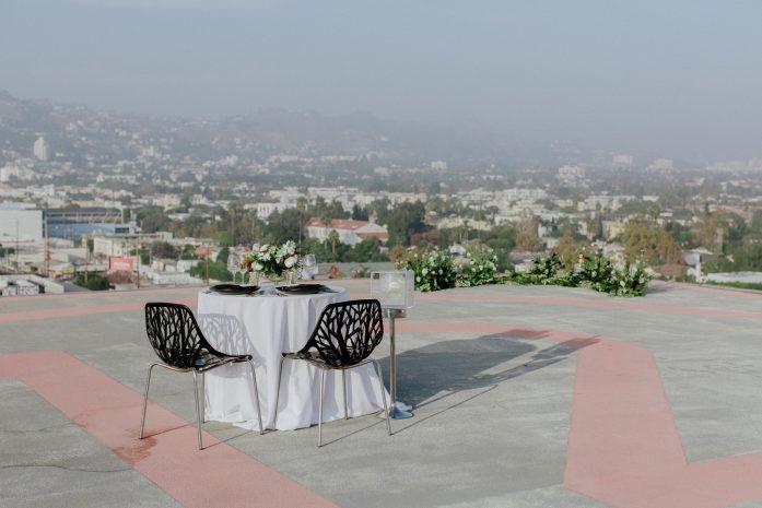 helipad-wedding-package