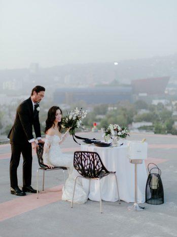 weddings-celebrations