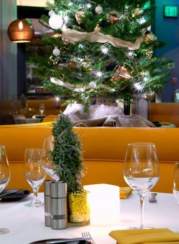 christmas-feast
