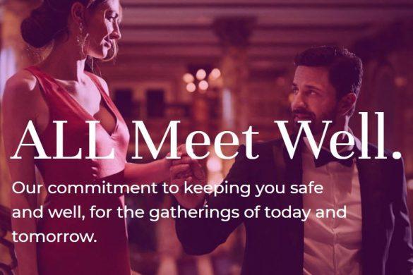 all-meet-well
